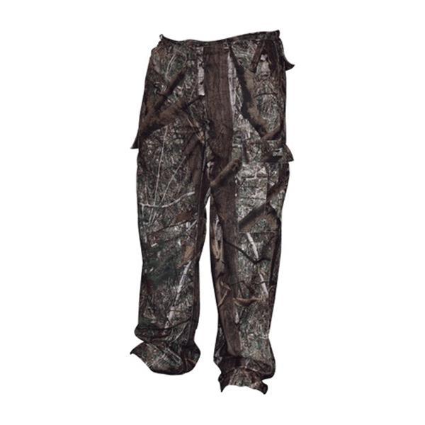 Sportchief - Pantalon de chasse Heavy Duty