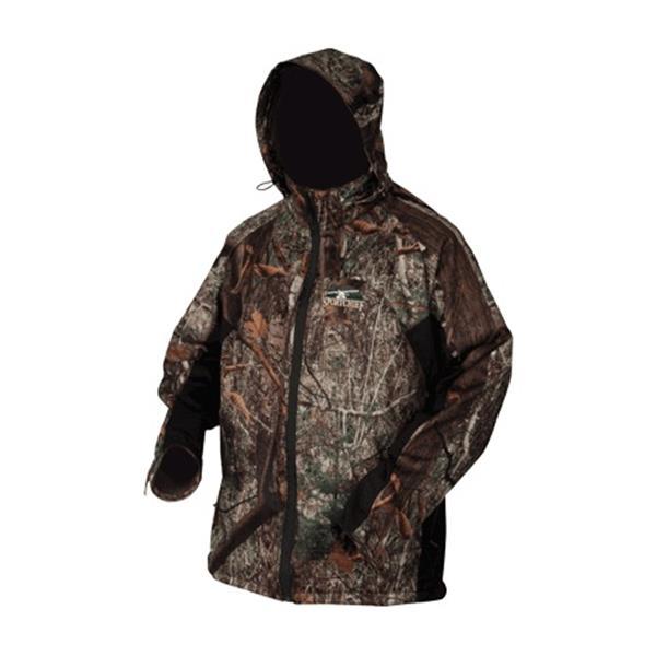 Sportchief - Citation Hunting Jacket