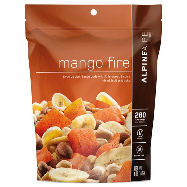 Alpine Aire Foods - Mango Fire