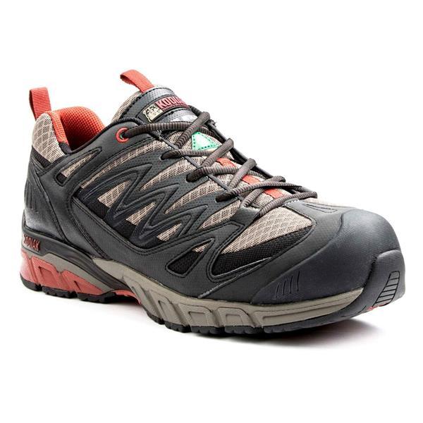 Kodiak - Men's K4 Trail Safety Shoes