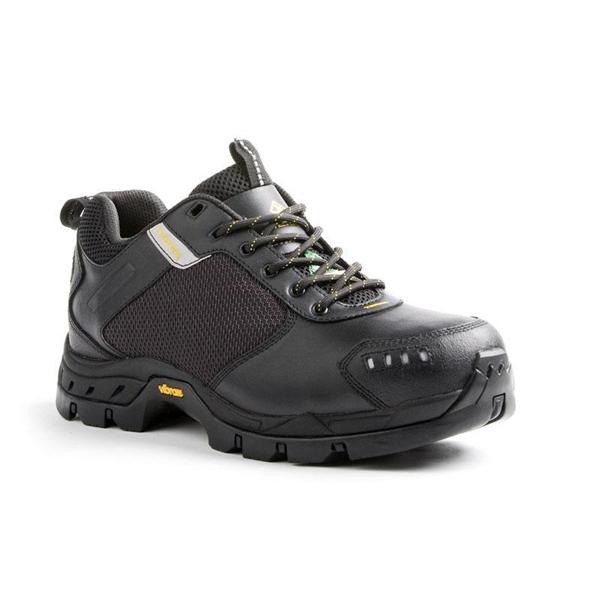 Terra - Chaussures de sécurité Talon pour homme