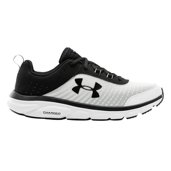 Under Armour - Men's Charged Assert 8 Running Shoes
