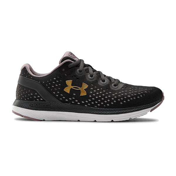 Under Armour - Women's Charged Impulse Running Shoes
