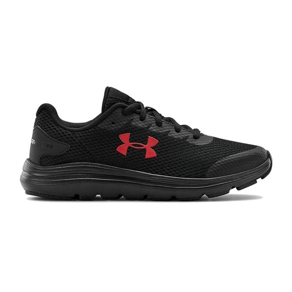 Under Armour - Kids' Surge 2 Running Shoes