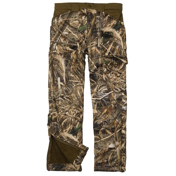 Browning - Men's Talkeetna Pant