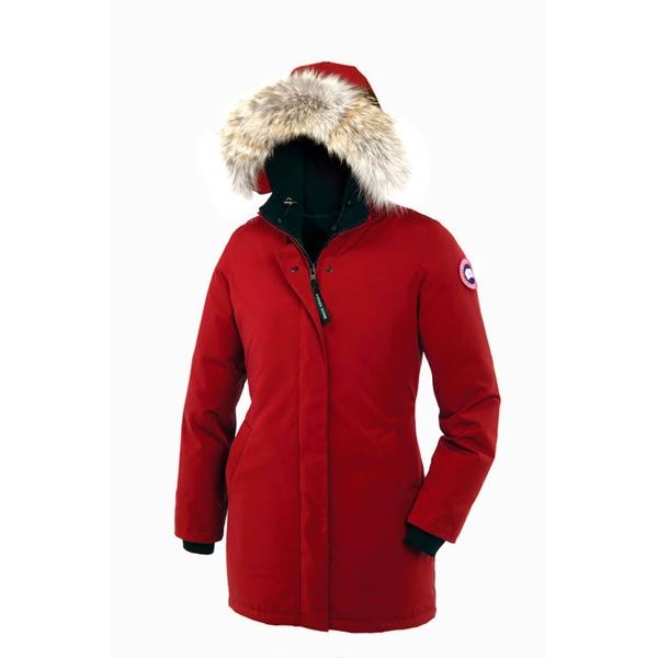 Canada Goose - Manteau Victoria pour femme