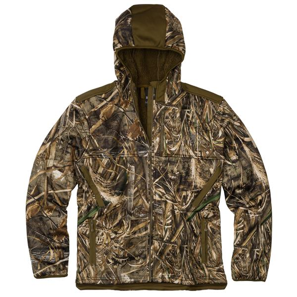 Browning - Men's Talkeena Jacket