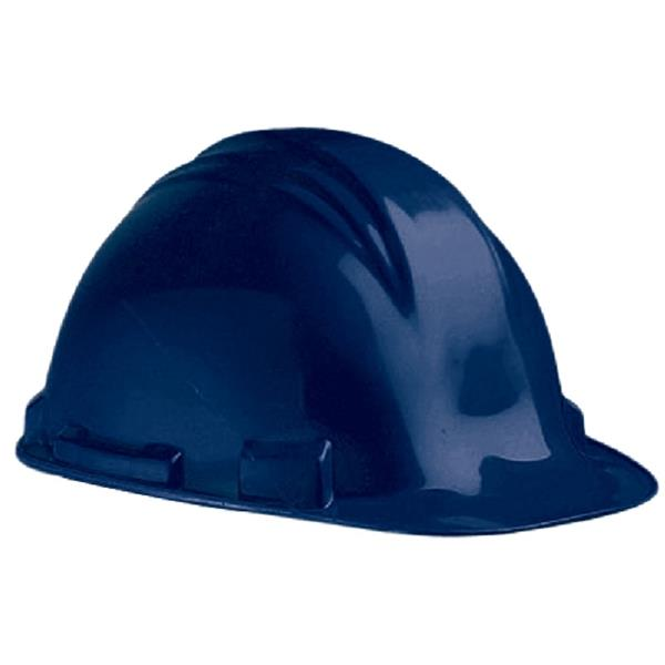 North - Peak A79 Hard Hat