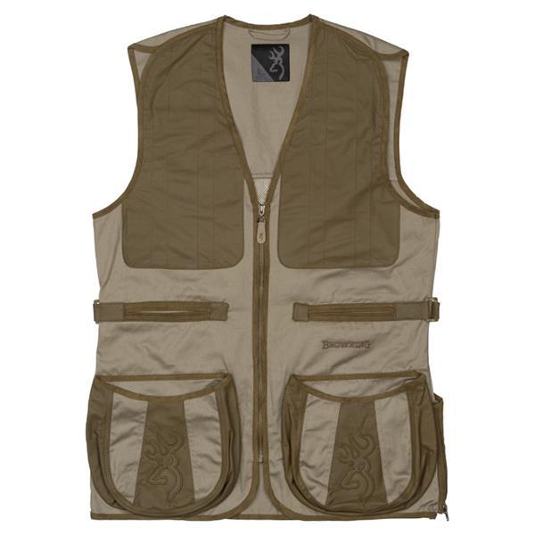 Browning - Veste de chasse Dutton pour homme