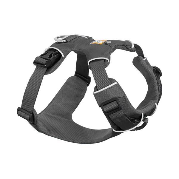 Ruff Wear - Front Range Harness