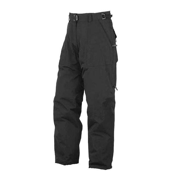 Misty Mountain - Pantalon Vapour pour femme