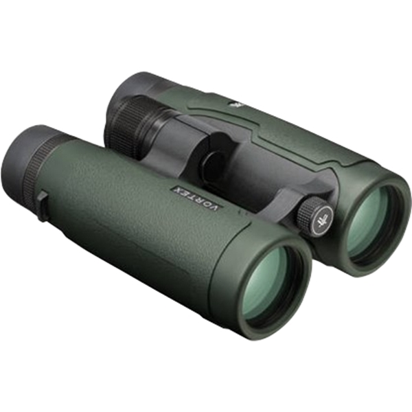 Vortex Optics - Talon HD Binocular 8X42