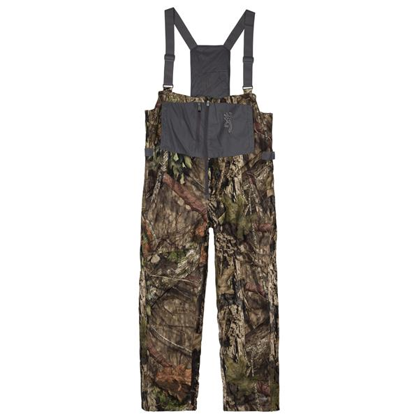 Browning - Men's BTU-WD Bib