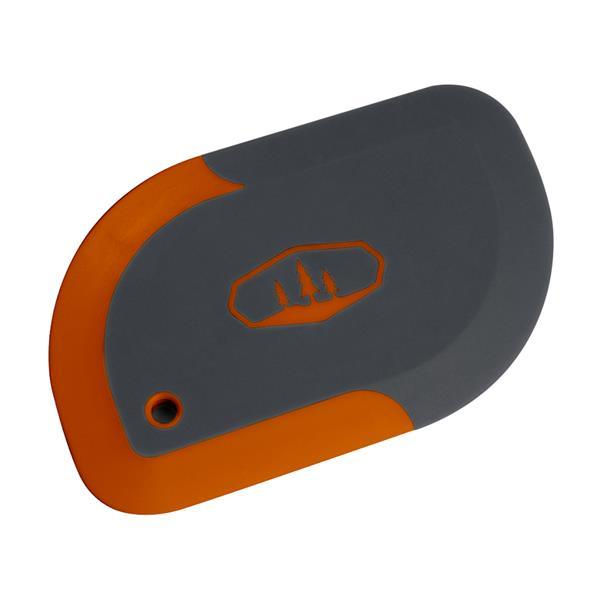 GSI - Grattoir-spatule compact
