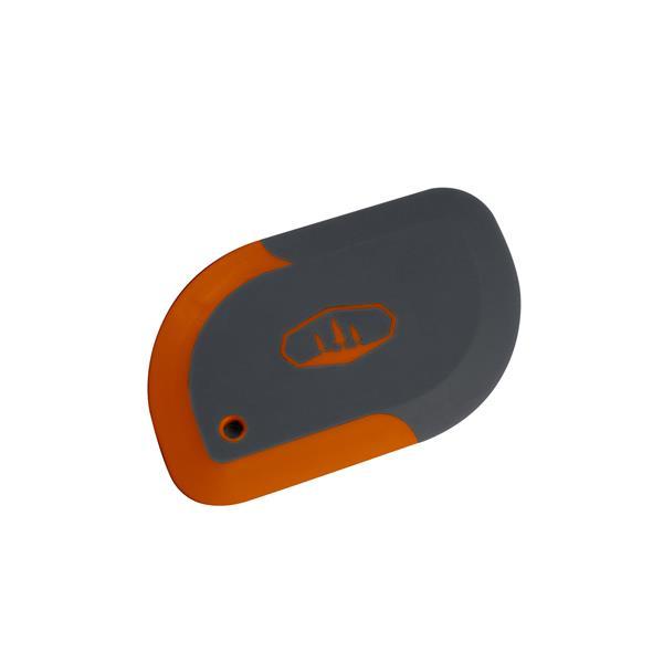 GSI - Compact Scraper