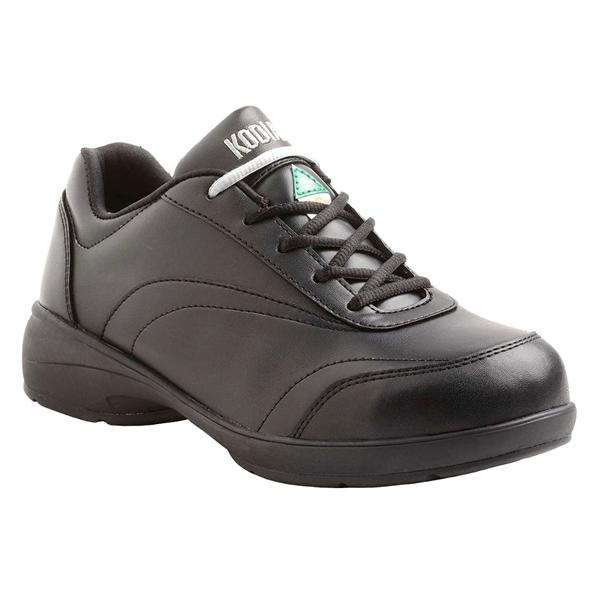 Kodiak - Chaussures de travail Taja pour femme