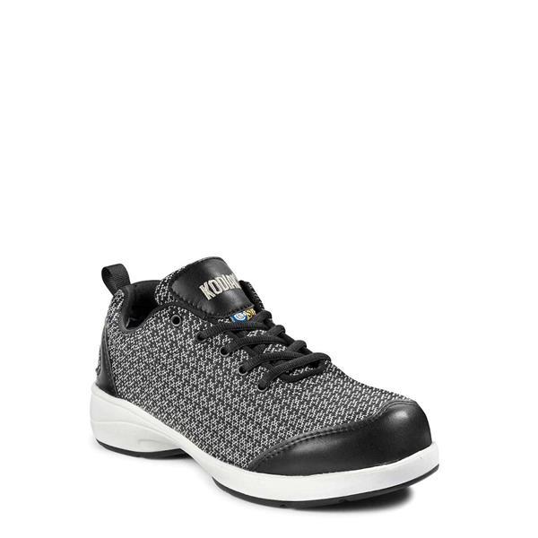Kodiak - Chaussures de travail Fara pour femme