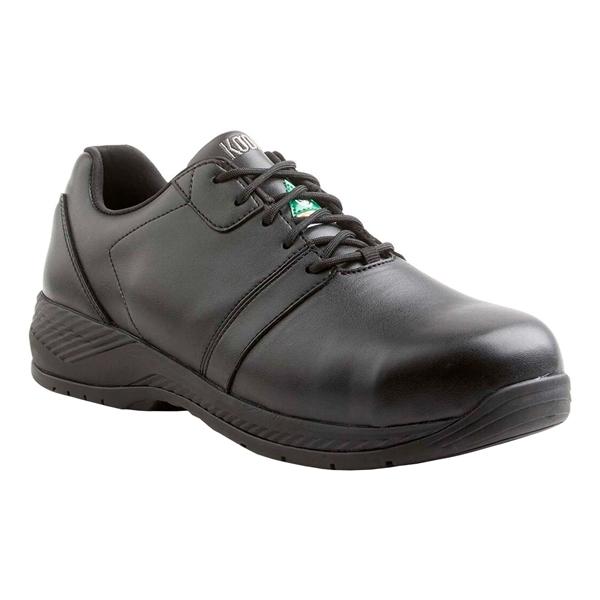 Kodiak - Chaussures de sécurité Borden pour homme