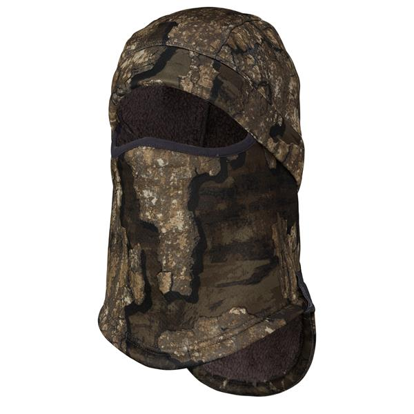 Browning - Cagoule Wicked Wing High Pile pour homme