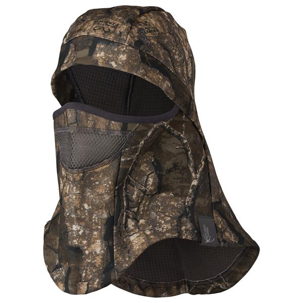 Browning - Men's Wicked Wing Pro Balaclava