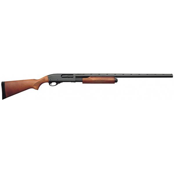 Remington - Fusil à pompe 870 Express Super Magnum