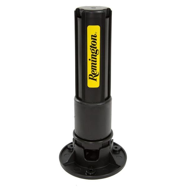 Remington - MoistureGuard Super Plug pour coffre-forts