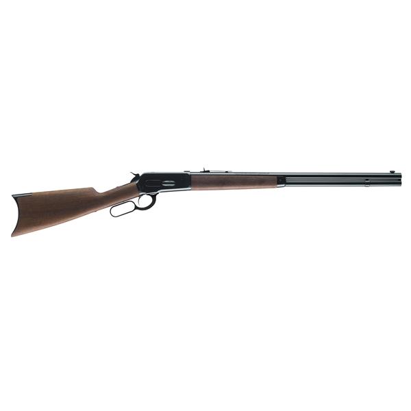 Winchester - Carabine à levier Model 1886 Short Rifle