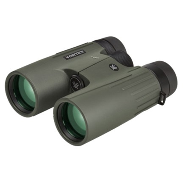 Vortex Optics - Viper HD Binocular 8X42