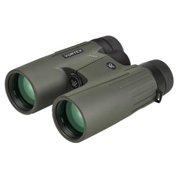 Vortex Optics - Viper HD Binocular 8X42