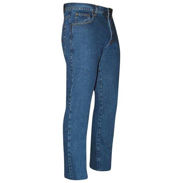 Gatts - Jeans de travail MR pour homme