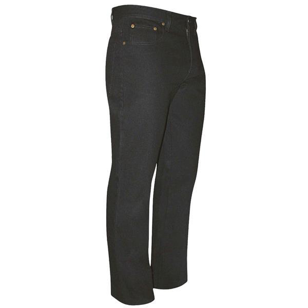 Gatts - Jeans de travail extensible SMR pour homme