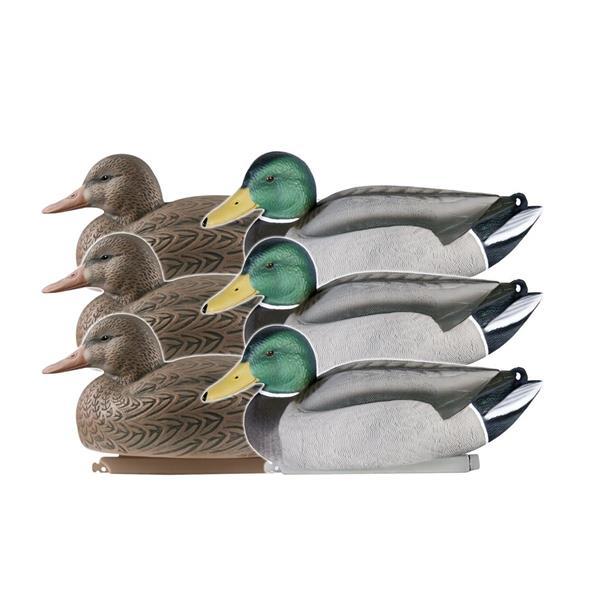 Greenhead Gear - Hot Buy Magnum Mallards
