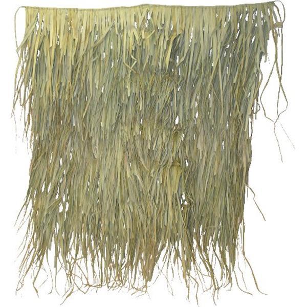 Avery Outdoors - Real Grass Mat