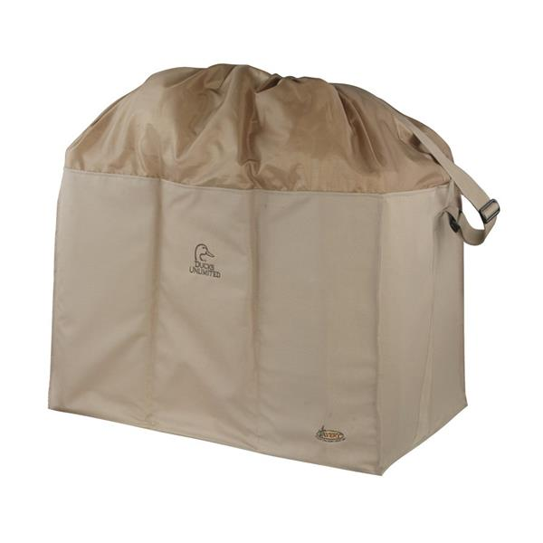 Avery Outdoors - Sac pour 6 appelants d'outarde