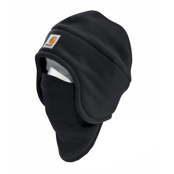 Carhartt - Tuque avec masque rabattable