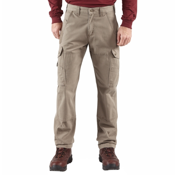 Carhartt - Pantalon de travail Ripstop