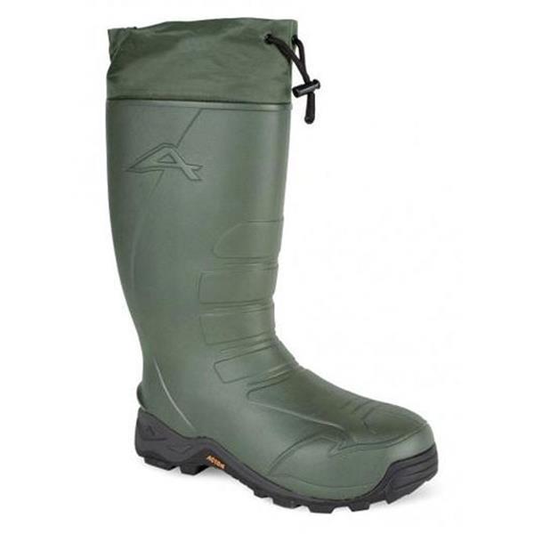 Acton - Men's Adventure Rubber Boots
