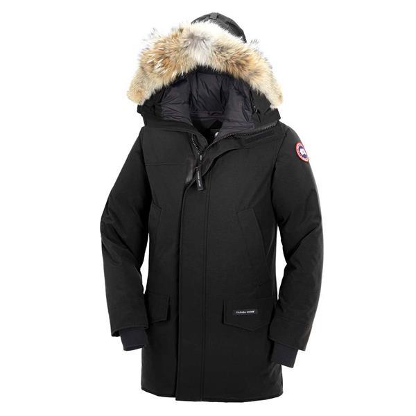 Canada Goose - Men's Langford Jacket