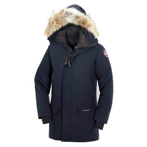 Canada Goose - Men's Langford Jacket