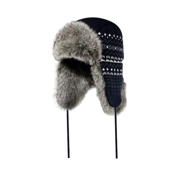 GKS - Chapeau d'hiver 74-PH-150
