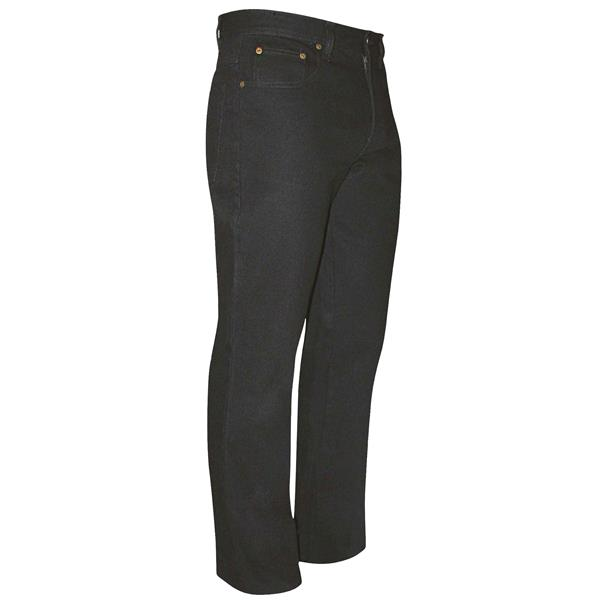 Gatts - SMR Men's Stretch Jeans