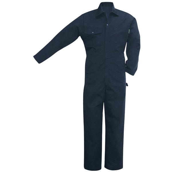 Gatts - 791 Coverall