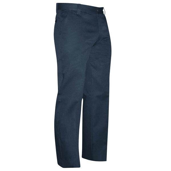 Gatts - 787 Lined Pants