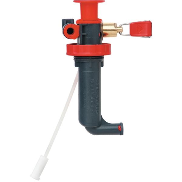 MSR - Pompe à carburant Standard