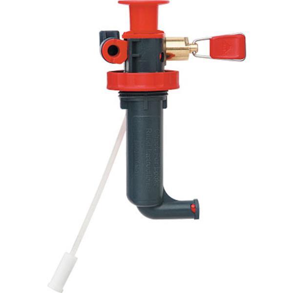 MSR - Pompe à combustible Dragonfly