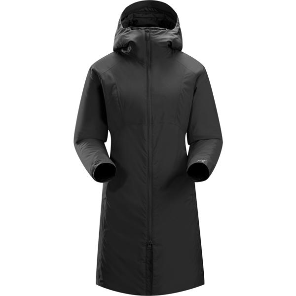 Arc'teryx - Manteau Sylva pour femme