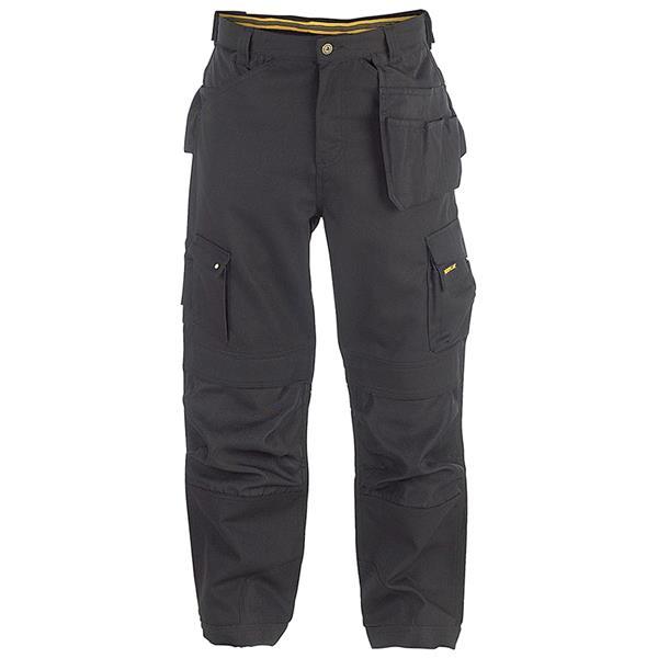 Caterpillar - Men's Trademark Work Pants