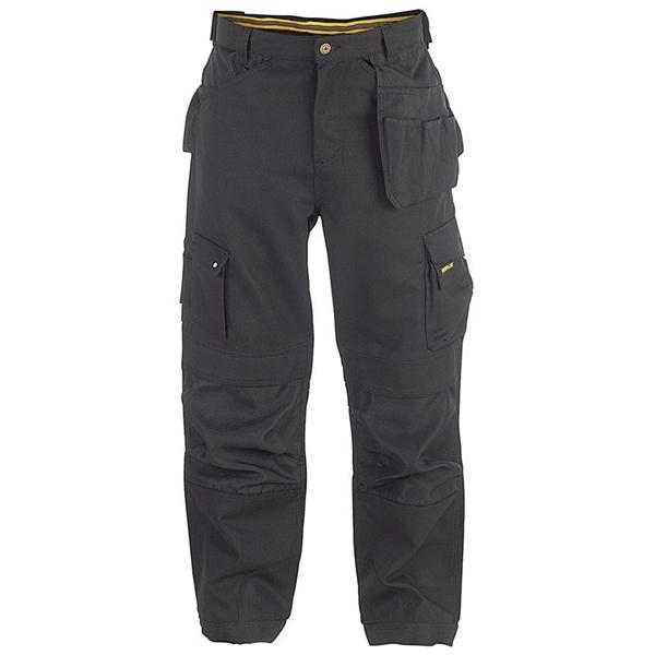 Caterpillar - Pantalon de travail Trademark pour homme
