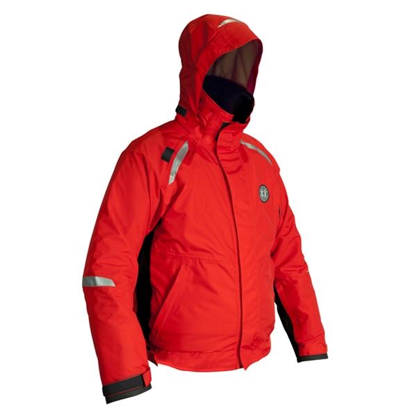 Mustang Survival - Manteau de flottaison Catalyst pour homme