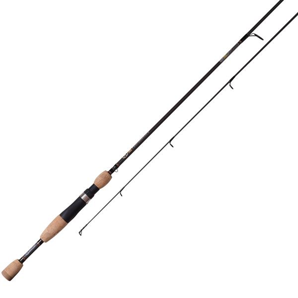 Zebco - QX36 Casting Rod